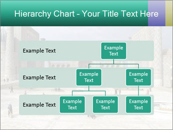 Uzbekistan PowerPoint Template - Slide 67