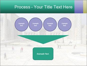 Uzbekistan PowerPoint Template - Slide 93