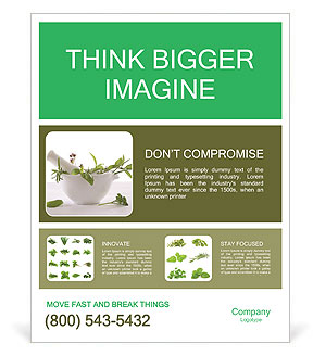 0000087498 Poster Template