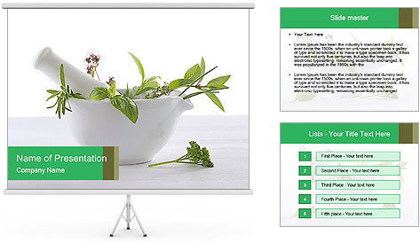 0000087498 PowerPoint Template