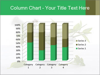 Medicinal Virtues PowerPoint Template - Slide 50