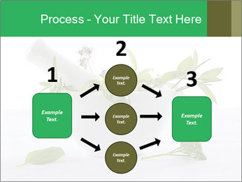 Medicinal Virtues PowerPoint Template - Slide 92