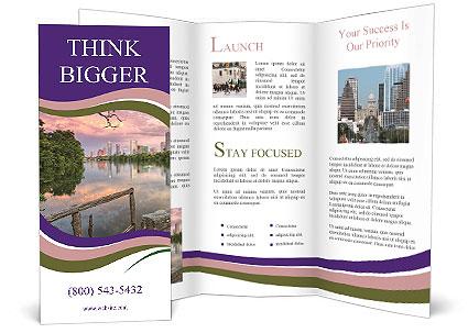 0000087499 Brochure Template