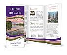 0000087499 Brochure Templates