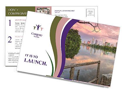 0000087499 Postcard Templates