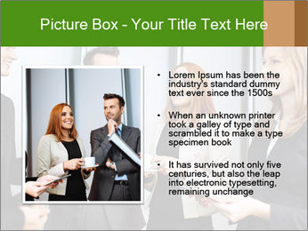 0000087500 PowerPoint Template - Slide 13