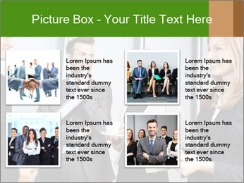 0000087500 PowerPoint Template - Slide 14