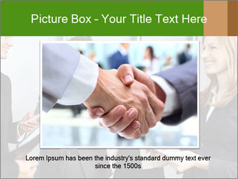 0000087500 PowerPoint Template - Slide 15