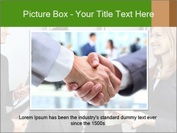 0000087500 PowerPoint Template - Slide 16