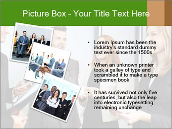 0000087500 PowerPoint Template - Slide 17