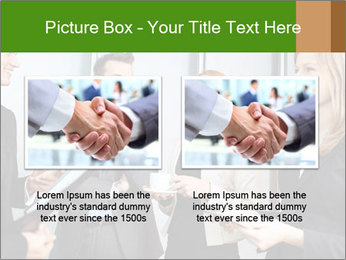 0000087500 PowerPoint Template - Slide 18
