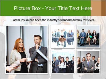 0000087500 PowerPoint Template - Slide 19