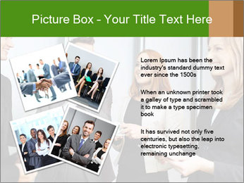 0000087500 PowerPoint Template - Slide 23
