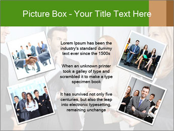 0000087500 PowerPoint Template - Slide 24