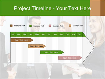 0000087500 PowerPoint Template - Slide 25
