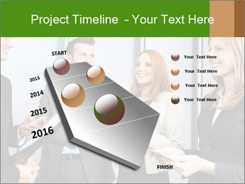 0000087500 PowerPoint Template - Slide 26