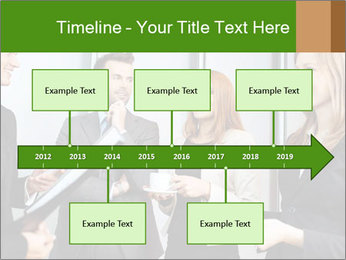 0000087500 PowerPoint Template - Slide 28