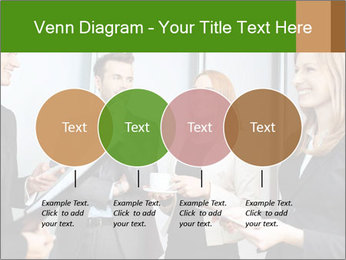 0000087500 PowerPoint Template - Slide 32
