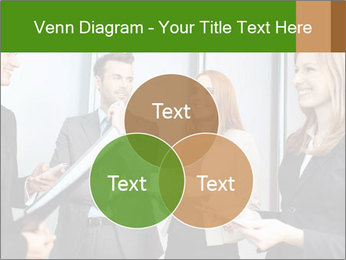 0000087500 PowerPoint Template - Slide 33