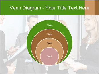 0000087500 PowerPoint Template - Slide 34