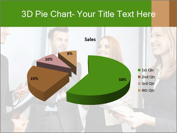 0000087500 PowerPoint Template - Slide 35