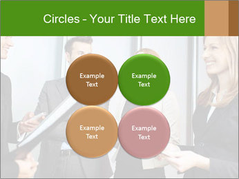 0000087500 PowerPoint Template - Slide 38