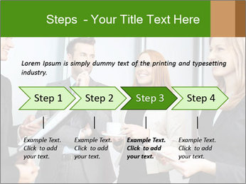 0000087500 PowerPoint Template - Slide 4