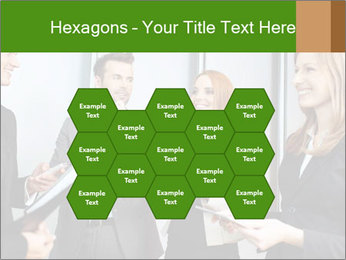0000087500 PowerPoint Template - Slide 44