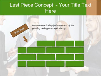 0000087500 PowerPoint Template - Slide 46