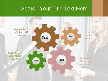0000087500 PowerPoint Template - Slide 47