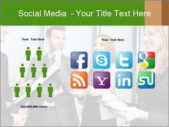 0000087500 PowerPoint Template - Slide 5