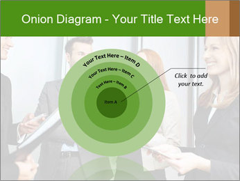 0000087500 PowerPoint Template - Slide 61