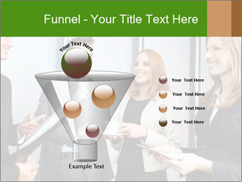 0000087500 PowerPoint Template - Slide 63