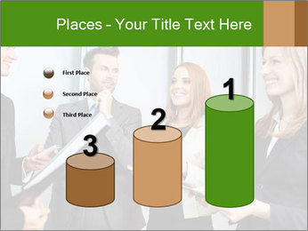 0000087500 PowerPoint Template - Slide 65