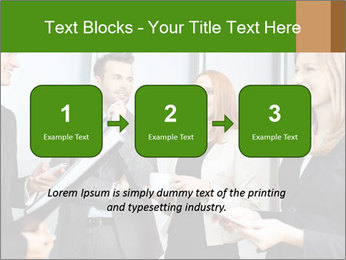 0000087500 PowerPoint Template - Slide 71