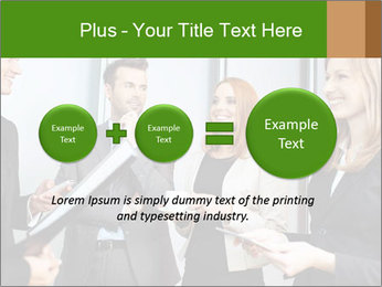 0000087500 PowerPoint Template - Slide 75