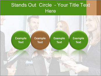 0000087500 PowerPoint Template - Slide 76