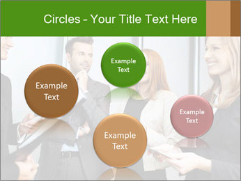 0000087500 PowerPoint Template - Slide 77