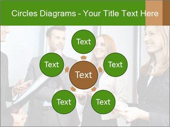 0000087500 PowerPoint Template - Slide 78