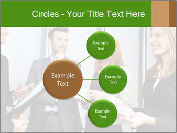 0000087500 PowerPoint Template - Slide 79