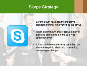 0000087500 PowerPoint Template - Slide 8
