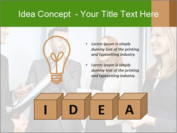 0000087500 PowerPoint Template - Slide 80