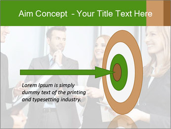 0000087500 PowerPoint Template - Slide 83