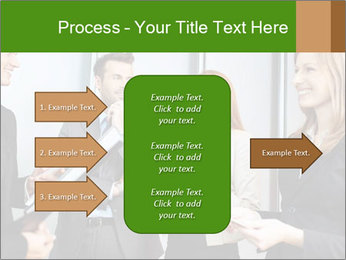 0000087500 PowerPoint Template - Slide 85