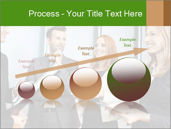 0000087500 PowerPoint Template - Slide 87