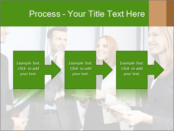 0000087500 PowerPoint Template - Slide 88