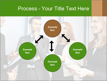 0000087500 PowerPoint Template - Slide 91