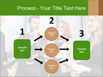 0000087500 PowerPoint Template - Slide 92
