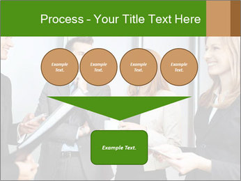 0000087500 PowerPoint Template - Slide 93