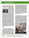 0000087500 Word Templates - Page 3